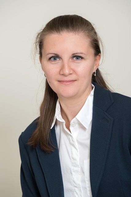 Albina<br>Zjubin