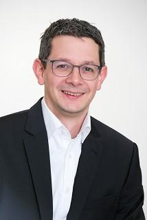 Christoph<br>Jirousek