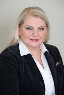 Izabela<br>Wilken-Johannes
