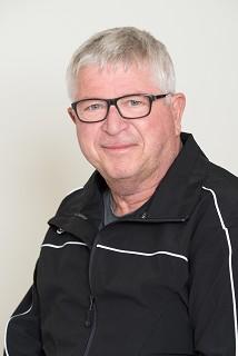 Jean-Pierre<br>Koehl