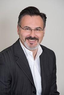 Mario<br>Jartin Fernández